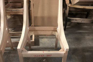 Hughes-Chairmakers-chairs-furniture-frames-Melbourne